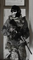 soldatwermachta