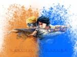 Saske-Naruto