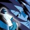 Dead_Sasuke