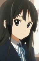 Yagami Shinji