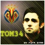 Tom34_