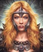 viking29