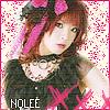 Nolee