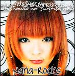 Nana-Rocks