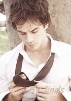 Damon's-Diaries