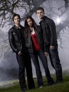MysticFalls.Vampire