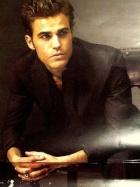 Love_Stefan
