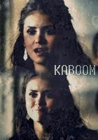 ~~Damon&Elena~~