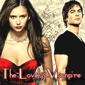 the-lovely-vampire