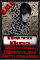 Rocco Ross