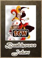Bunkhouse Joker