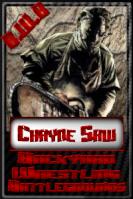 Chayne Saw