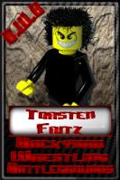 Torsten Fritz