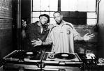 DJ J Tailor
