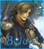 Belcoot