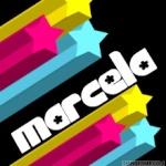 marcelita