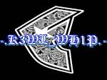 -.K3WL_WH1P.-
