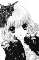 ↑Gothic Alice↑