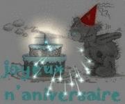 Amy 784785
