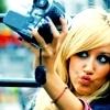 Britney McDuff