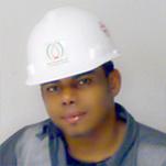 Talib Al_Munawri