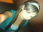 Jessica Sandoval Garcia