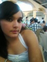 Irma Chavez Zepeda
