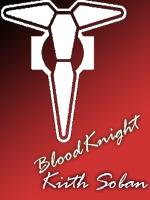 BloodKnightKS