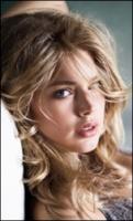 Samantha Howe