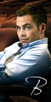 Brian O'Neal