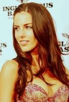 Sophia Stone
