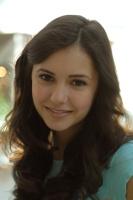 Claire Nortman