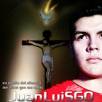 JuanLuiSGO