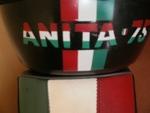ana75