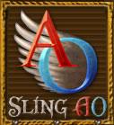 SlingAO