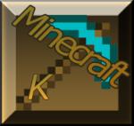 minecraft k