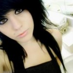 Beautifulhotgirl9