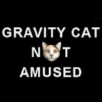 {TSB} Gravity Cat