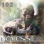 (102)Nemesis