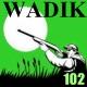 wadik
