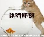 earthfish