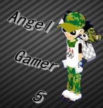 AngelGamer5