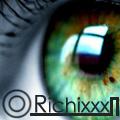 richixxx