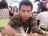 photo0162