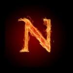 Narelland Keyra