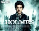 Sherlock_Holmes