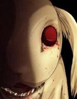 Rabbit_Doubt