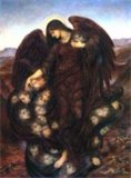 Angel Death 09