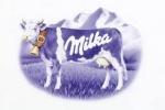 milk-ka