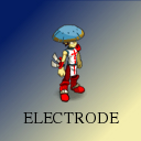 E-lectrode